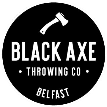 Black-Axe-Throwing-Logo-Belfast