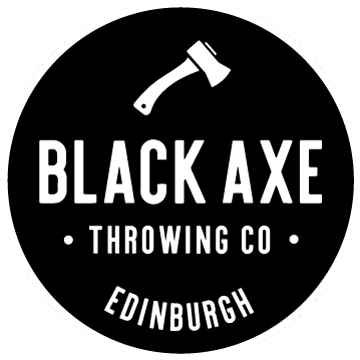 Black-Axe-Throwing-Logo-Edinburgh
