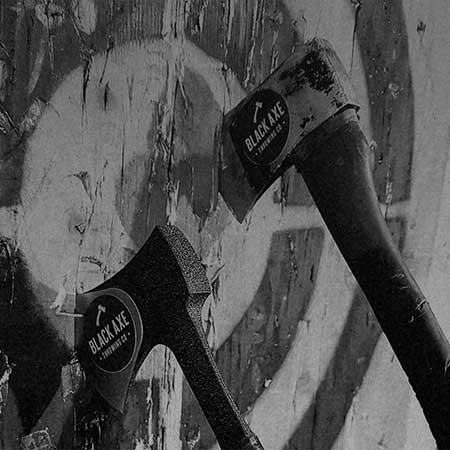 Black-Axe-Throwing-Location-Belfast